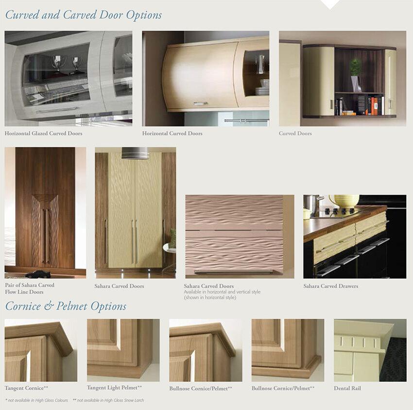 Feature Doors   JHS Kitchens and Bedrooms Paphos Cyprus bespoke wardrobes decking & Feature Doors   JHS Kitchens and Bedrooms Paphos Cyprus bespoke ...