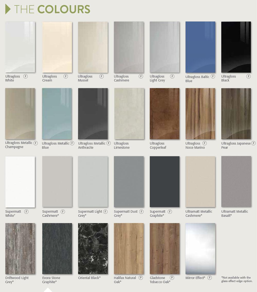 Bedroom Door Colours Jhs Kitchens And Bedrooms Paphos Cyprus